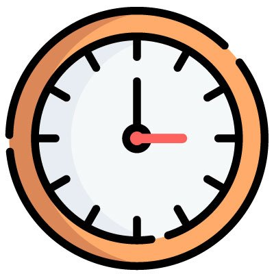 Wordpress-automations-and-integrations-time-icon