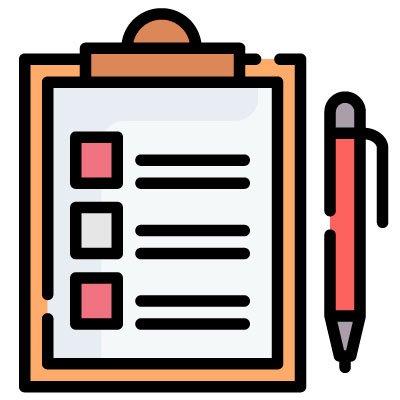 Wordpress-design-and-development-Adelaide