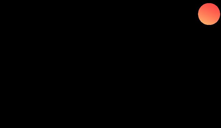 Benj Digital. Adelaide website developer logo